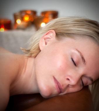 massage gislaved sexiga träningskläder