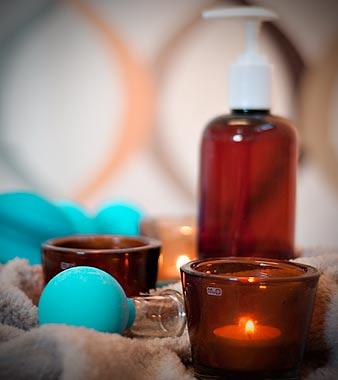 massage gbg thaimassage mjölby